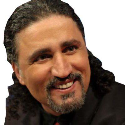 Osman Cengiz