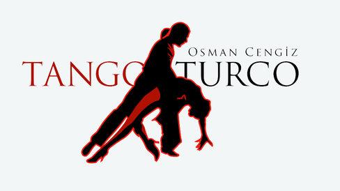 TangoTurco DSK